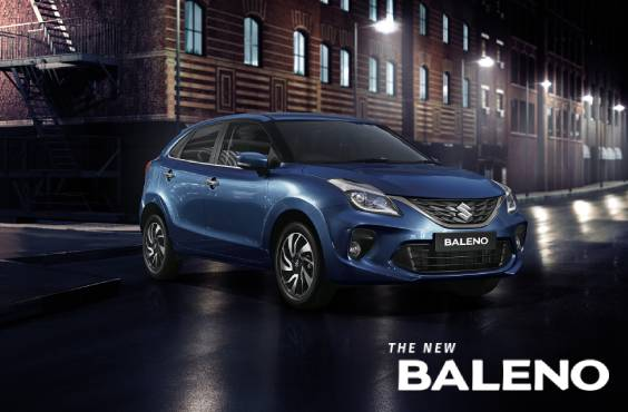 //nexaprod6.azureedge.net/-/media/feature/nexaworldarticle/maruti-suzuki-baleno.jpg?modified=20200124114658